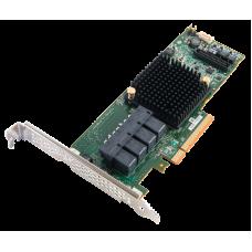 Контроллер SAS Adaptec ASR-71605 SGL