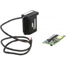 Adaptec Flash Module AFM – 700